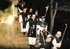 Bergabstieg-1994